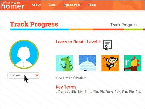 track-student-learning-progress.jpg