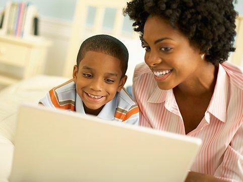 child-learning-with-teacher.jpg